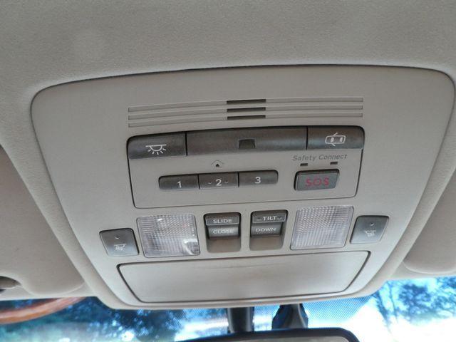 2012 Lexus ES 350 Sterling, Virginia 29