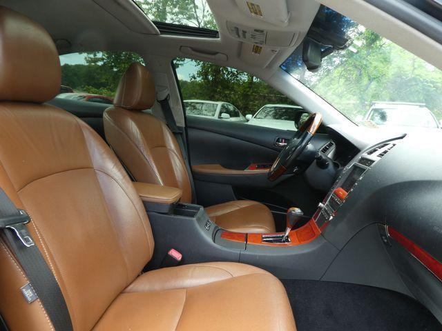 2012 Lexus ES 350 Sterling, Virginia 9