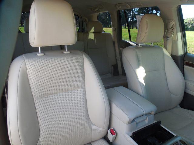 2012 Lexus GX460 Leesburg, Virginia 12