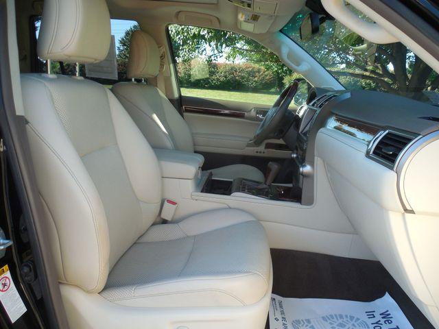 2012 Lexus GX460 Leesburg, Virginia 15
