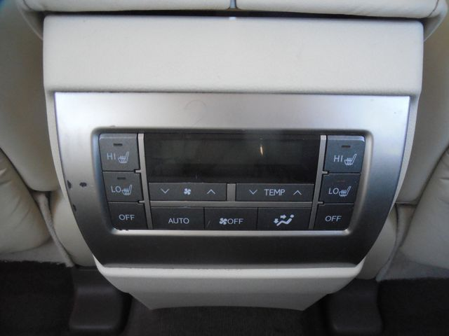 2012 Lexus GX460 Leesburg, Virginia 40