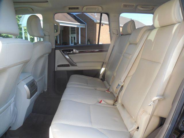 2012 Lexus GX460 Leesburg, Virginia 14