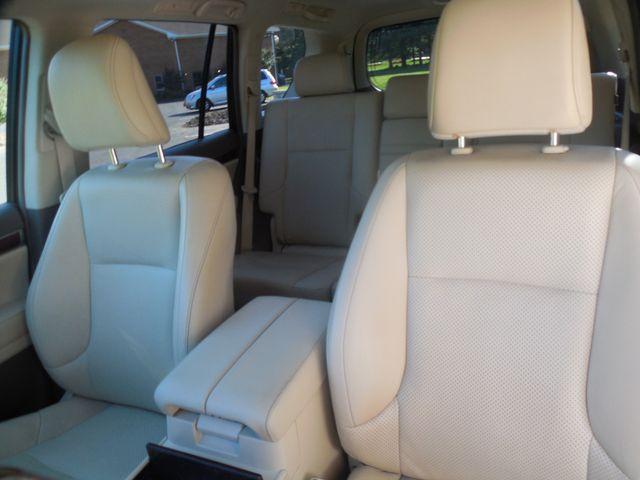 2012 Lexus GX460 Leesburg, Virginia 11