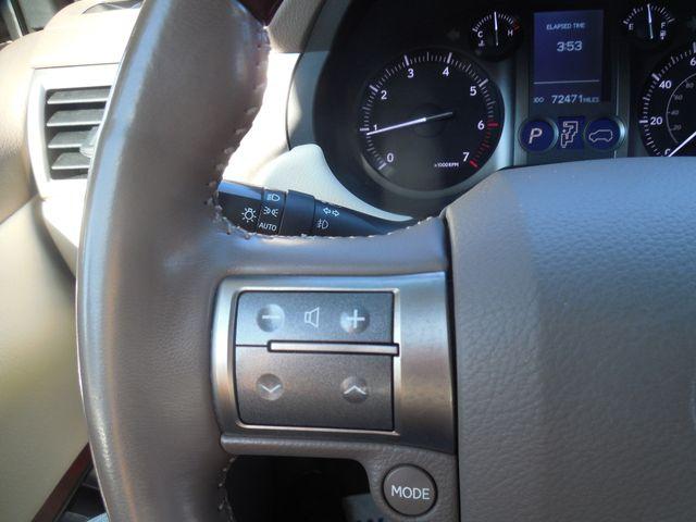 2012 Lexus GX460 Leesburg, Virginia 21