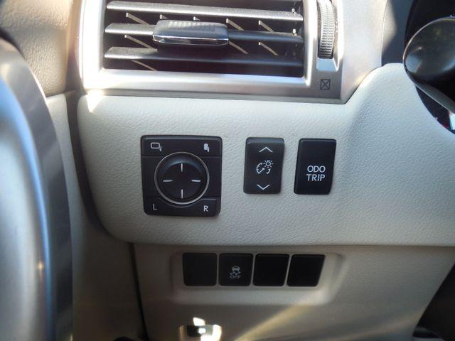 2012 Lexus GX460 Leesburg, Virginia 24