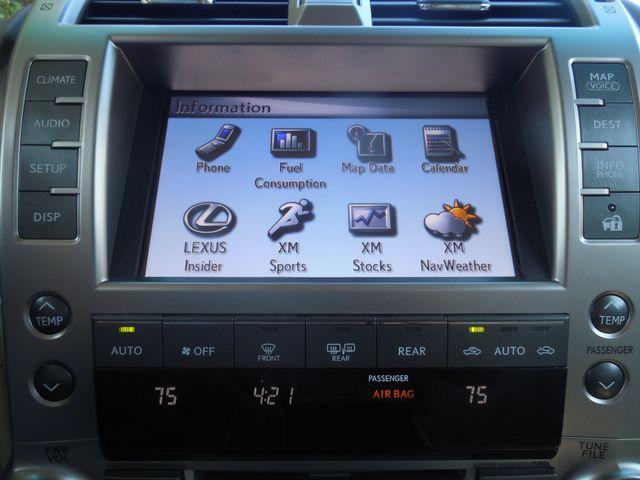 2012 Lexus GX460 Leesburg, Virginia 31
