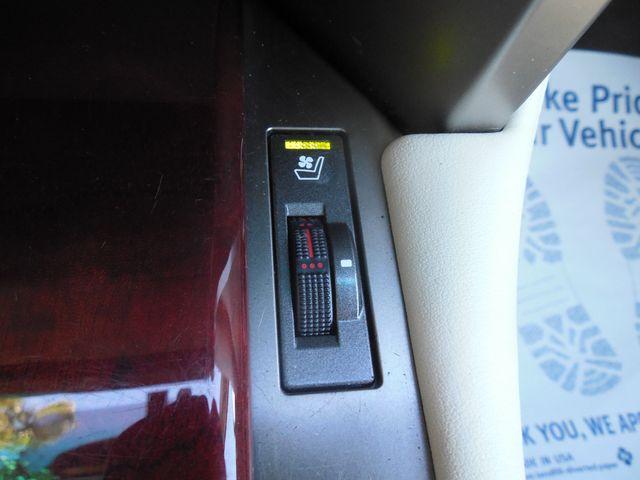 2012 Lexus GX460 Leesburg, Virginia 35