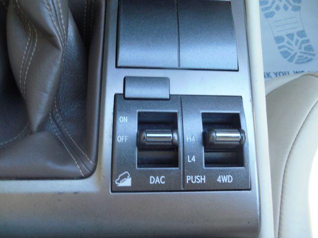 2012 Lexus GX460 Leesburg, Virginia 38