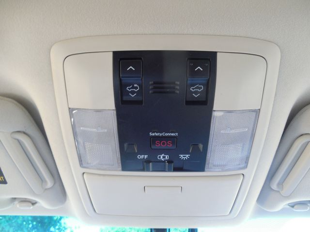 2012 Lexus GX460 Leesburg, Virginia 41
