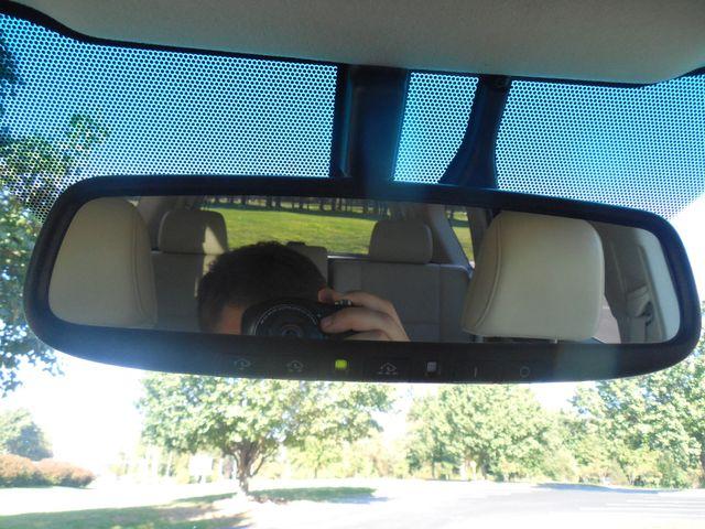 2012 Lexus GX460 Leesburg, Virginia 42