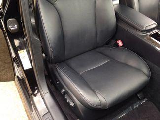 2012 Lexus IS 250    in Bossier City, LA