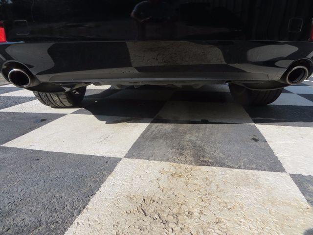 2012 Lexus IS 250 Charlotte-Matthews, North Carolina 25