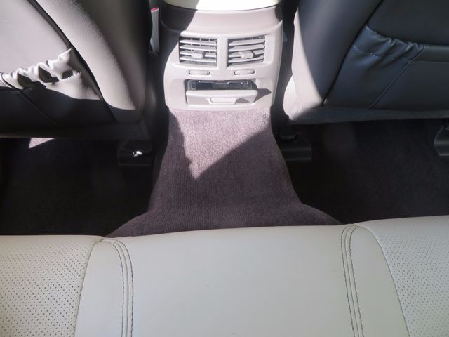 2012 Lexus IS 250 Charlotte-Matthews, North Carolina 14