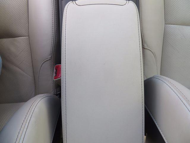 2012 Lexus IS 250 Charlotte-Matthews, North Carolina 27