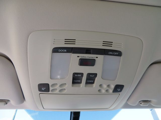2012 Lexus IS 250 Charlotte-Matthews, North Carolina 8