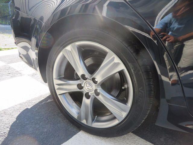 2012 Lexus IS 250 Charlotte-Matthews, North Carolina 33