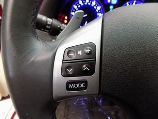 2012 Lexus IS 250   city Ohio  North Coast Auto Mall of Cleveland  in Cleveland, Ohio