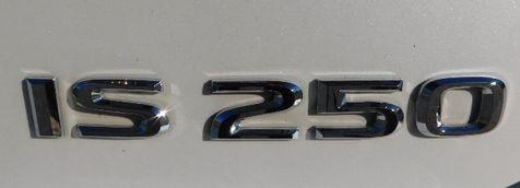 2012 Lexus IS 250 250 | Douglasville, GA | West Georgia Auto Brokers in Douglasville, GA