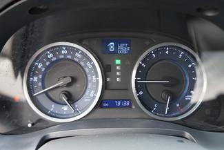 2012 Lexus IS 250 Memphis, Tennessee 10