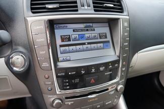 2012 Lexus IS 250 Memphis, Tennessee 15