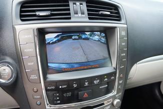 2012 Lexus IS 250 Memphis, Tennessee 14