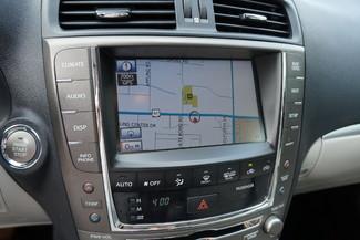 2012 Lexus IS 250 Memphis, Tennessee 9