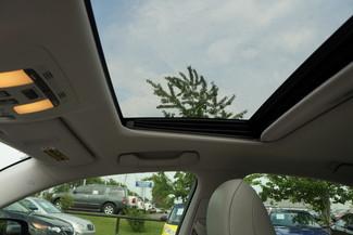 2012 Lexus IS 250 Memphis, Tennessee 6