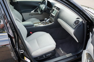 2012 Lexus IS 250 Memphis, Tennessee 16