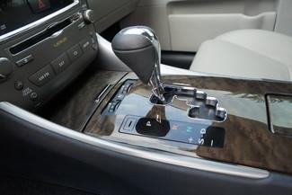 2012 Lexus IS 250 Memphis, Tennessee 11