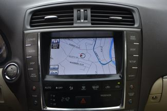 2012 Lexus IS 250 Naugatuck, Connecticut 21