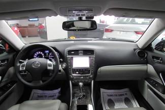 2012 Lexus IS 350 Chicago, Illinois 12