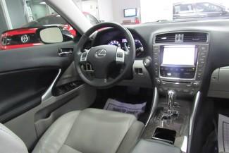 2012 Lexus IS 350 Chicago, Illinois 13