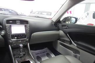 2012 Lexus IS 350 Chicago, Illinois 14
