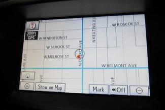 2012 Lexus IS 350 Chicago, Illinois 22