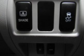2012 Lexus IS 350 Chicago, Illinois 26