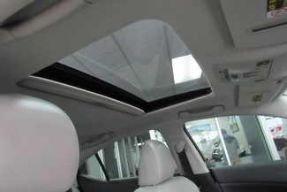 2012 Lexus IS 350 Chicago, Illinois 29