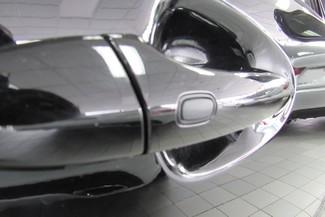 2012 Lexus IS 350 Chicago, Illinois 30