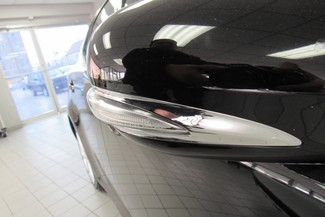2012 Lexus IS 350 Chicago, Illinois 31