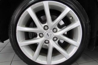 2012 Lexus IS 350 Chicago, Illinois 35