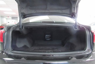 2012 Lexus IS 350 Chicago, Illinois 6