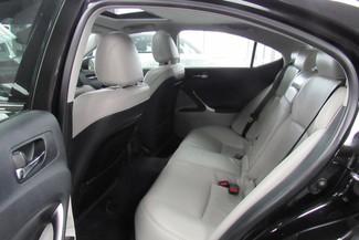 2012 Lexus IS 350 Chicago, Illinois 10