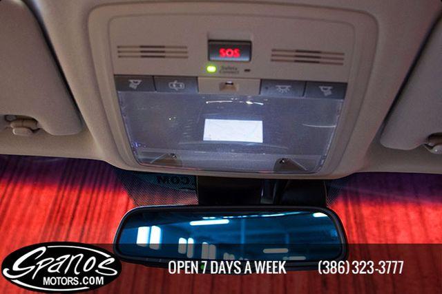 2012 Lexus IS 350C Daytona Beach, FL 40