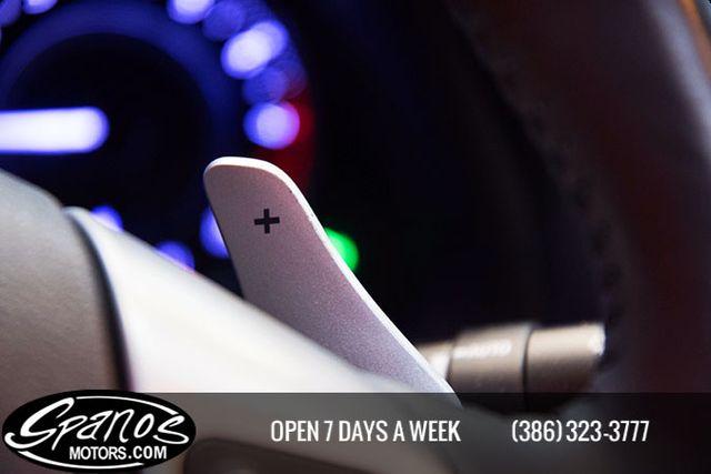 2012 Lexus IS 350C Daytona Beach, FL 30