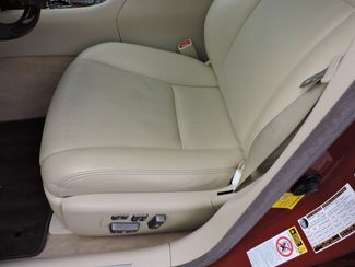 2012 Lexus LS 460 L Bend, Oregon 10