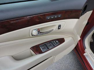 2012 Lexus LS 460 L Bend, Oregon 11