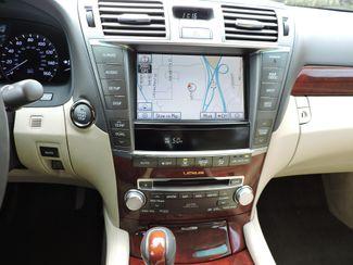 2012 Lexus LS 460 L Bend, Oregon 13