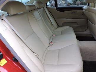 2012 Lexus LS 460 L Bend, Oregon 18