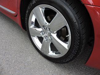 2012 Lexus LS 460 L Bend, Oregon 20