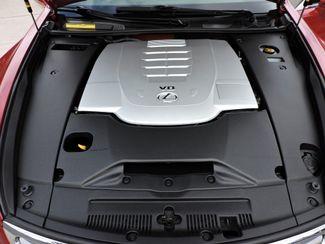 2012 Lexus LS 460 L Bend, Oregon 21