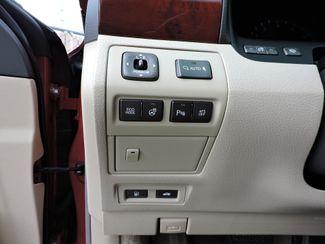 2012 Lexus LS 460 L Bend, Oregon 14